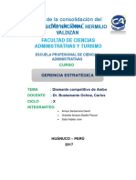 fplan-estrategico-TERMINADO.docx