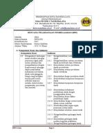 11 RPP Sistem Peredaran Darah-1