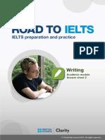 writing_ac_answer2_axsl.pdf