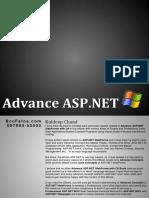 AdvanceASP.NETWebFormsinHindi.pdf