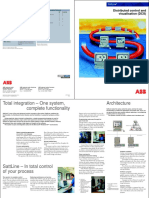 493-9012-11 - En Distributed Control and Visualisation (DCS)