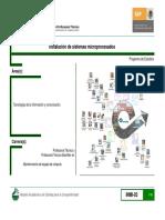 programa-inmi.pdf