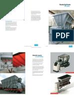Standard_belt_feeders_HF_series_lr.pdf