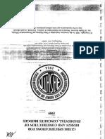 Guide Specifications for Design and Construction of Segmental Concrete Bridge 1989