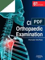 Clinical_Orthopaedic_Examination-1.pdf