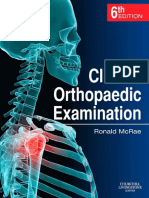 Clinical_Orthopaedic_Examination-1.pdf