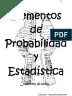 Elementos de Probabilidad y Estadistica.pdf