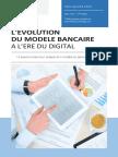 Livre Blanc Banque Ere Digitale