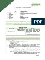 313914521-Sesion-Ensayo-literario.docx