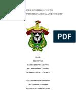 Makalah Akmen Pengukuran Kinerja Keuangan Dan Balance Score Card (1)