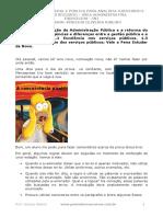 Admin. Geral e Pública - Aula 04.pdf