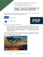 Admin. Geral e Pública - Aula 02.pdf