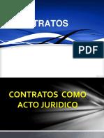 Contratos Oficial