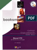14 Cardiologia y Cirugia Cardiovascular_booksmedicos.org.pdf