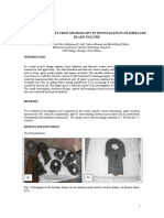 Optical & EM Characterization_slideshare