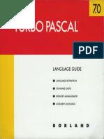 Turbo_Pascal_Version_7.0_Language_Guide_1992.pdf
