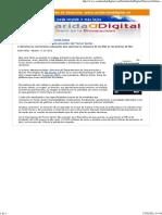 9788473568074_Solidaridad Digital_17-02-12.pdf