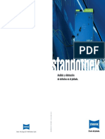 STK analisis y eliminacion defectos.pdf