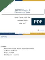 GELE5222_Chapitre1