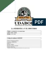 monografia semiotica y discurso.pdf