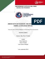 SALEM_VERONICA_AMIXER.pdf
