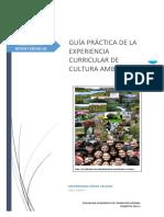 GUIA_DE_BIODIVERSIDAD.docx