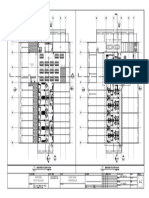 Office Building as-built Plan Revised 12-13-17-A-2