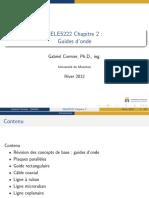 GELE5222_Chapitre2.pdf