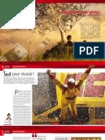 193641288-s-Organiser-Pour-Reussir.pdf