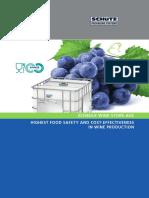 Brochure Schuetz Ecobulk Wine Store Age En