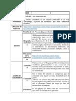 Fuentes Seminario(1)
