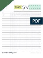 habit tracker A4.pdf