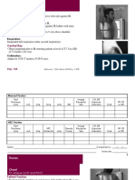 Radiography Pocket Guidecdo Pozicion Per Pjeset Anatomike Dhe Dozimi (2)