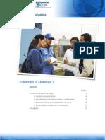 modulo1-unidad3.pdf