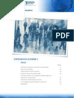 modulo1-unidad1.pdf