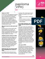 UCM174011.pdf