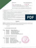 Active Des Douanes Prof Définitif 2017 (1)