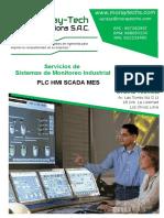 Moray-Tech SCADA - Redes Industriales.pdf