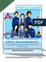 descubriendonuestroestilodeaprendizajepormg-160907063029