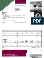Radiography Pocket Guidecdo Pozicion Per Pjeset Anatomike Dhe Dozimi (3)