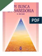 Sri Ram - Em Busca da Sabedoria.pdf