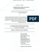 Jason Ostrom appellee brief.pdf