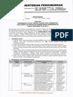 kementrian perhubungan.pdf
