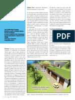 703-1947-1-PB.pdf