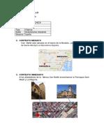 informe fabrica.docx