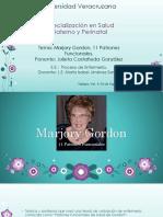 277273320-Marjory-Gordon.pptx