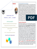 58Startup-India-2018-Brochure-final.pdf