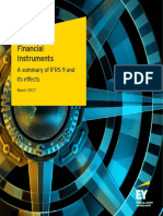 Ey Ifrs 9 Financial Instruments