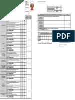 10023933500090_SUAQUITA_ITO_LUZ HAYDEE_T1.pdf