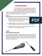 destornillador.docx
